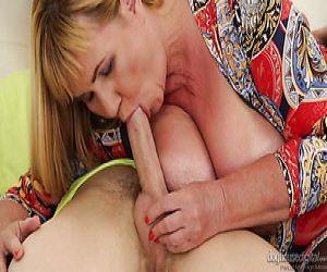 Ania niedieck nude