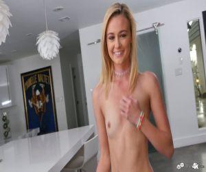 Lil Fotze Bilder Pornoschwarz ficken